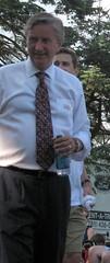 Congressman John Tierney