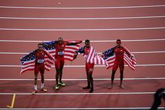 2012 08 10_olympics_0128
