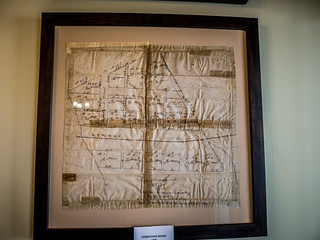 Renno Map