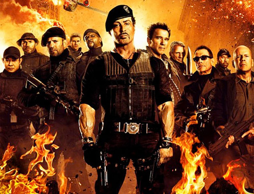 expendables-2-final-poster-sly-stallone-jason-statum-bruce-willis-ggnoads