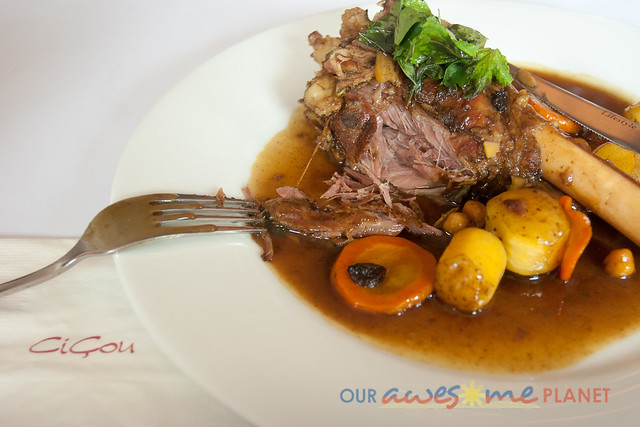 Brasserie Ci Cou - Best French Resto in Manila?-23.jpg
