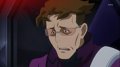 Gundam AGE 4 FX Episode 43 Amazing! Triple Gundam! Youtube Gundam PH (68)