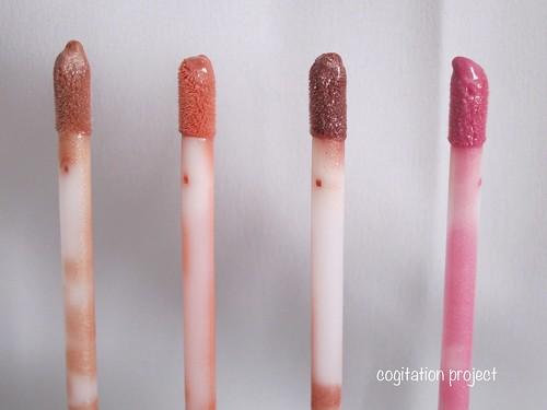 Revlon-Colorstay-Mineral-Lipglaze-IMG_4687-edited