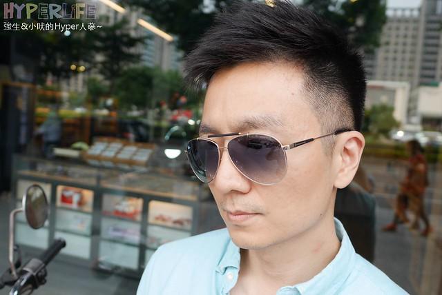 萊亞光學眼鏡 (32)
