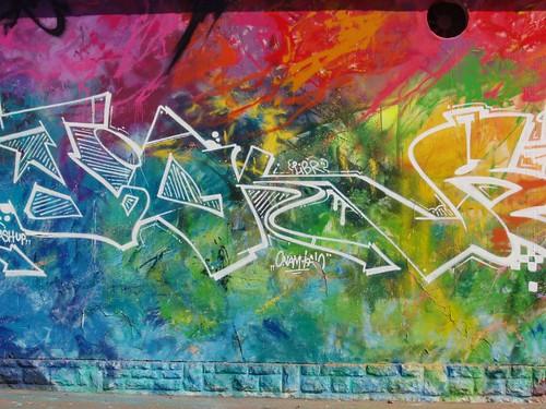201104020030_graffiti