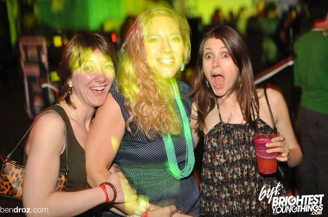 CHERRY BLAST 2012-04-22 1132