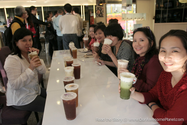 Chatime HQ Meeting-8.jpg