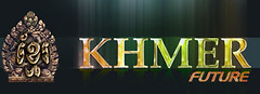 Khmer Future