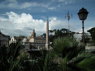 Rome - Avril 2012 255