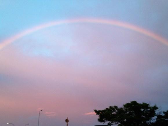 120703_rainbow02