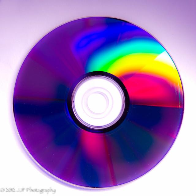 2012_Jul_29_DVD_012