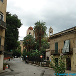 Palermo 15