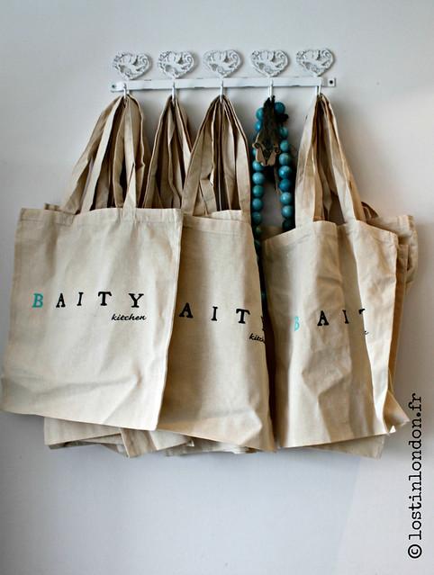 baity kitchen chelsea london