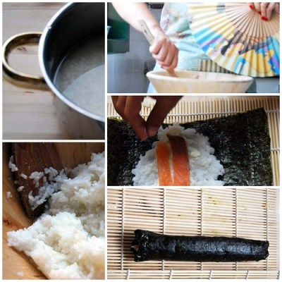 sushi_para_principiantes_collage