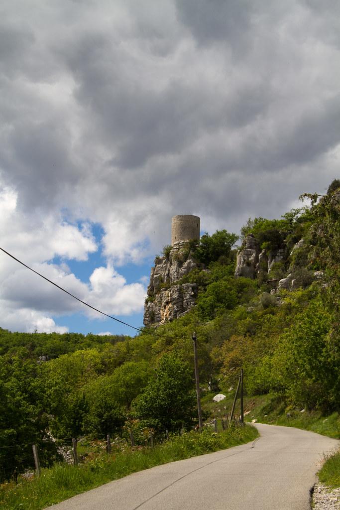 Balazuc 20120506-IMG_7580