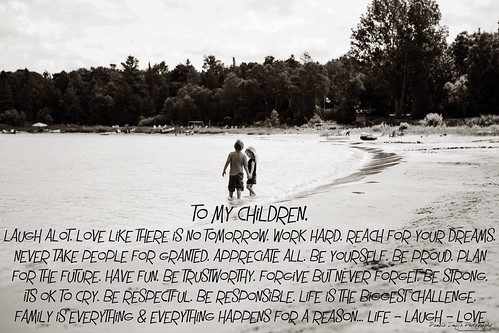 20120731-328C3536-To My Children by {Pamela Zmija Photography}