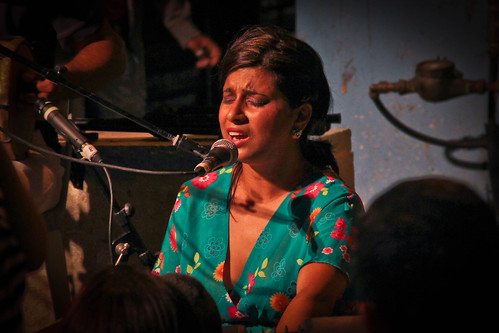 Balabasta 2012