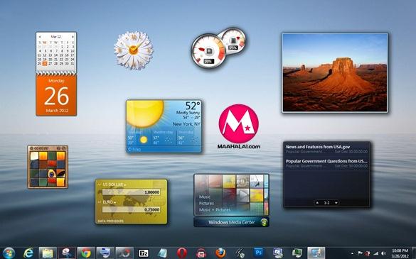 Windows7-029