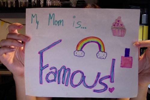 I'm Famous