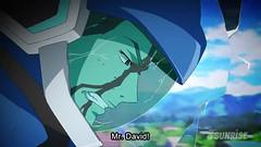 Gundam AGE 3 Episode 30 The Town Becomes A Battlefield Youtube Gundam PH 0015