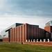 Holocaust Memorial Center 2010.26.02 (2)