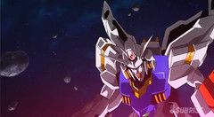 Gundam AGE 4 FX Episode 44 Paths Drawn Apart Youtube Gundam PH (87)