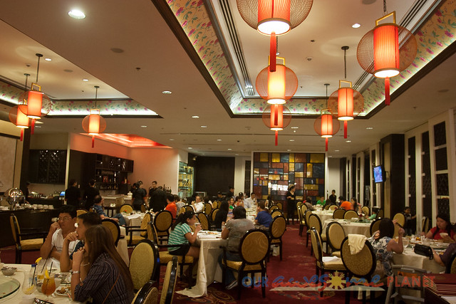 Passion Dimsum Buffet-29.jpg