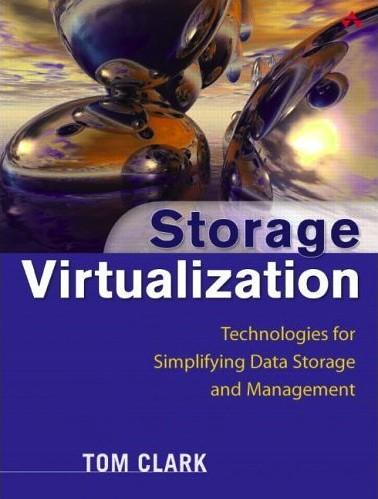 storage-virtualization