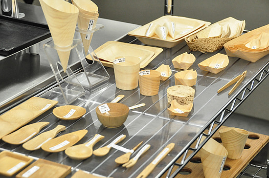 6852093138_f5bee5f8fc_z JB Prince  - Chef Supply -  New York, NY New York  NY NYC New York Cool Chef Tools Chef Store