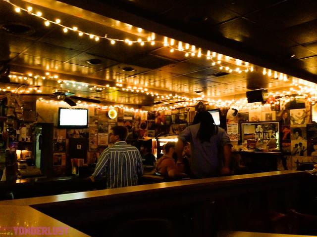 Dive Bars: Omaha, Nebraska 16