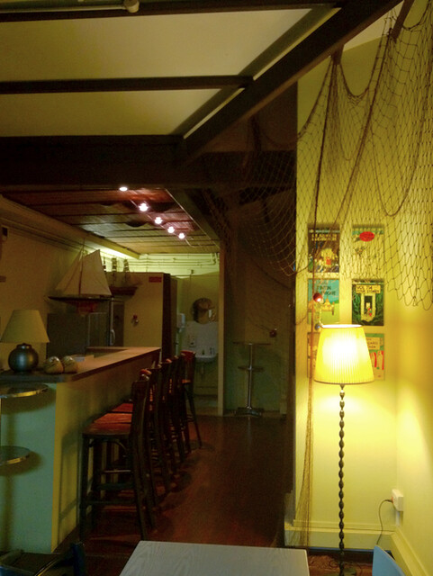 Screen shot 2012-07-25 at AM 03.49.14
