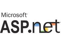ASP.NET and Web Tools 2012.2 RC; HPC Pack 2012 GA and More