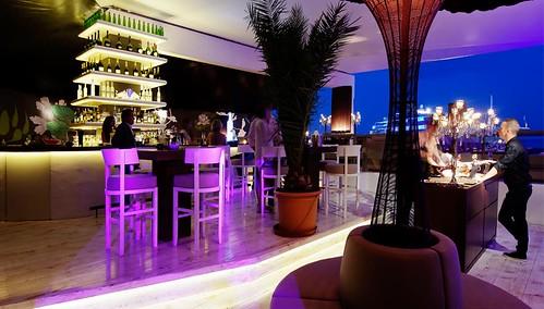 Lo  Ibiza  Rincones Secretos