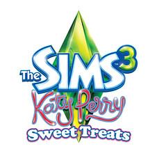ts3_katyperrysweettreats_logo
