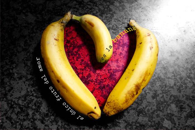 bananitis-web