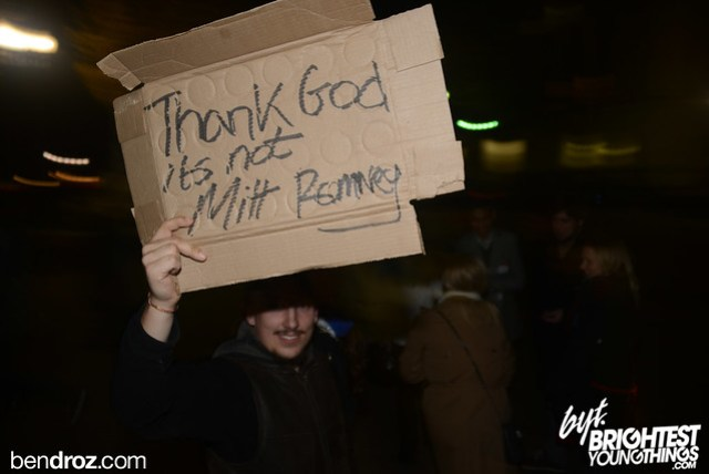 Nov 7, 2012-Election White House BYT - Ben Droz 03