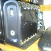 Thank You Pogoplug, My New Personal Home Media Server