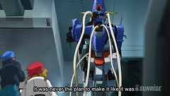 Gundam AGE 4 FX Episode 40 Kio's Resolve, Together with the Gundam Youtube Gundam PH (43)