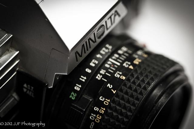 2012_Jul_16_Film Camera_012