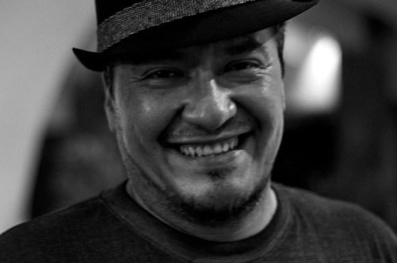 Octavio Mendez