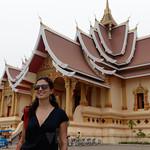 05 Viajefilos en Laos, Vientiane 029