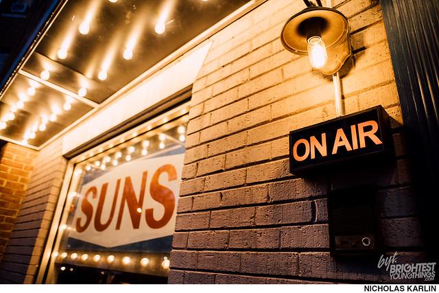Suns Cinema-33