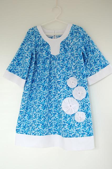 Dress for Rachel