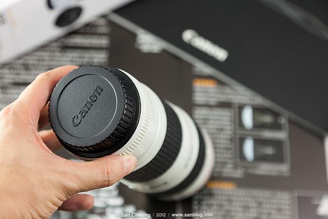 LensCup-9865
