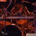 Stephen Marley @ Carroponte 10-07-2012 photo Steve Settanta - More Vibes Blog (15)
