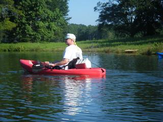 Lake Blalock Paddlefest-003