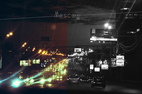 Moscow 201207