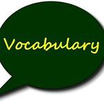 vocabulary property guiding