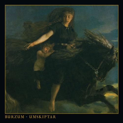 Burzum-Umskiptar-2012-cover