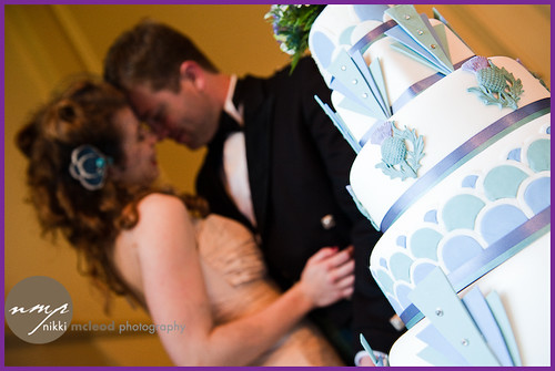 st_salvatores_chapel_ st_andrew_scottish_wedding_339